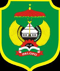 Kota Palopo