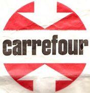 Logo-Carrefour-originel