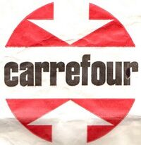 Logo-Carrefour-originel