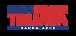 Logo MNC BandaAceh