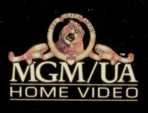 MGMUAHomeVideo1980s b