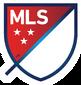 MLS logo (2014)