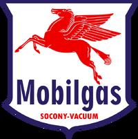 Mobilgas1932-1939