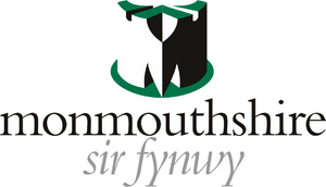 Monmouthshire County Council old