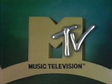 Mtv around the clock 1981