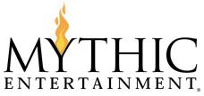 Mythic entertainmentlogo1