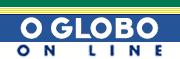 Ogloboonline2001 jun