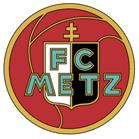 OldFCMEtz