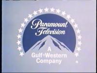 ParamountTV1978V2