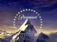 Paramount TV 03