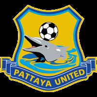 Pattaya United 2009