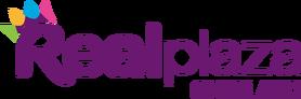 RPC logo 2009