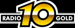 Radio 10 Gold