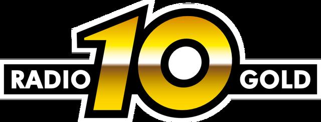 File:Radio 10 Gold.png
