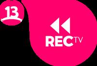 RecTV2013