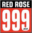 Red Rose 999 1997
