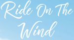 Ride on the wind