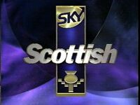 Skyscottish ident1996a