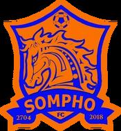 Som Pho FC 2018