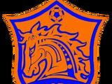 Som Pho FC