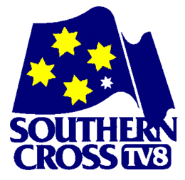 Southern cross tv8