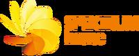Spektrum Home