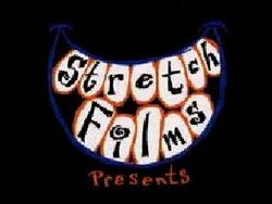 Stretchfilms1996