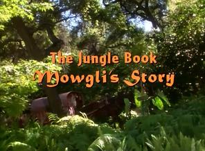 TJBMowgli'sStorytitlecard1988