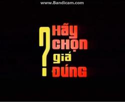 TPIR Vietnam (2004-2015, no logo)