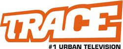 TRACE TV