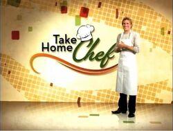 Take Home Chef Alt