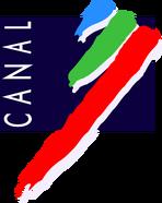 Telefe Neuquén 1993