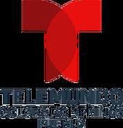 Telemundo Surco 2018