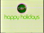 Ten 2000 Christmas