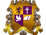The Bethlehem Children's Academy