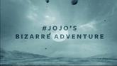 ToonamiJoJosBizarreAdventureshowID2016