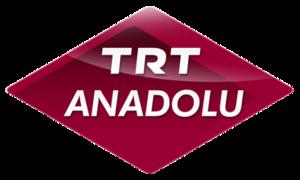 Trt-anadolu-logo-resmi