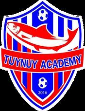 Tuynuy Academy 2016