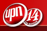 UPN14-madison-wi-2002-2006