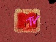 UnknownMTVlogo