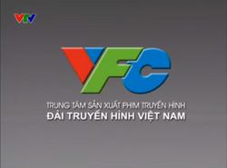 VFC (2003-2011)