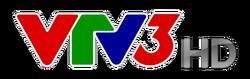 VTV3 HD-0