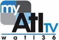 WATL MyAtlTV