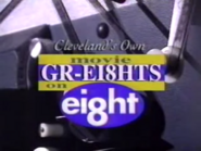 WJW Movie Greights On eight 2