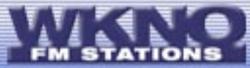 WKNO FM Memphis 2005