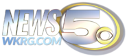 WKRG-News-5-logo-final.fw