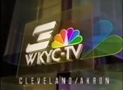 WKYC 1989