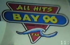 WRBA 1990