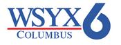 WSYX1993-1