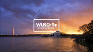 WUSA-Prototype-Open-2017